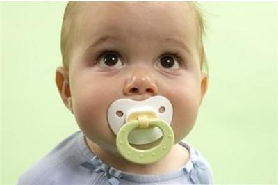 造成儿童意外伤害事故发生的原因有哪些